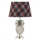 EH-PINEAPPLE-TL Pineapple Table Lamp BASE ONLY