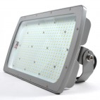 Galaxy Series - 120W LED Flood Light
