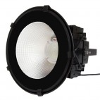 Supernova Series - 200W LED High Bay Thermo Light