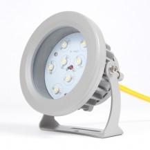 Galaxy Series - 9W LED Flood Light