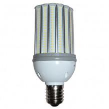 36W LED Street Lamp