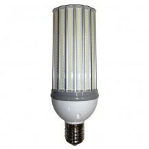 54W LED Street Lamp