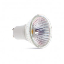 GU10 LED Dichroic Dimmable Cob 4W Lamp