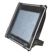 Retrofit Series - 100W Flood Light LED Retrofit Conversion