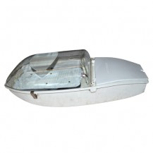 Retrofit Series - 90W Street Light LED Retrofit Conversion