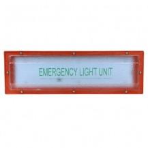 Starlight Heavy Duty Series - 2ft 110-240Volt AC Emergency Light Unit