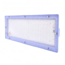 Starlight Heavy Duty Series - 2ft 15W 110-240v Light Unit