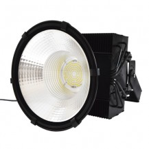 Supernova Series - 400W LED High Bay Thermo Light