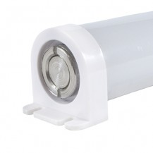 Nebula Series - T12 Waterproof LED Tube Light