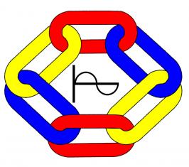 Ivic Logo